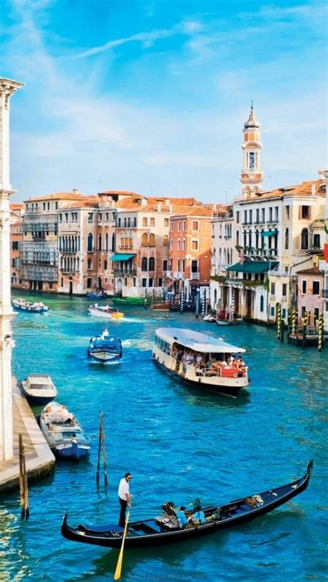 pretty places to visit 15 most beautiful places to visit in italy