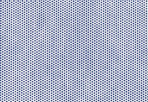 dot pattern comic book polke or polka the answers tate