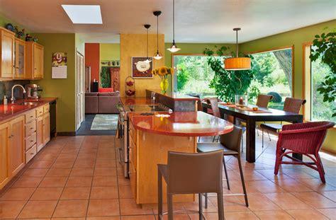 studio hill design albuquerque interiors traditional kitchen albuquerque by