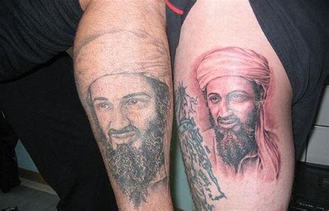 stupidest tattoos more stupid tattoos gallery ebaum s world