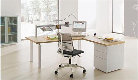 ergonomie mobilier de bureau et poste informatique conseils