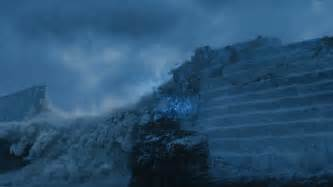 Game of Thrones Season 8 Predictions   POPSUGAR Celebrity Australia