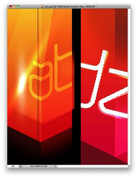 typography 5 photoshop adobe cs5 design premium box artwork in photoshop