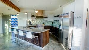 Kitchen Design Wallpaper Interior Design Kitchen Living Room Hd Wallpapers 183 4k