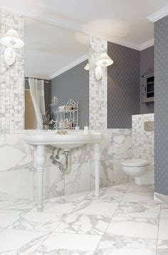 www floor and decor 1000 images about tile tuesday on porcelain tiles wood planks and wood look tile