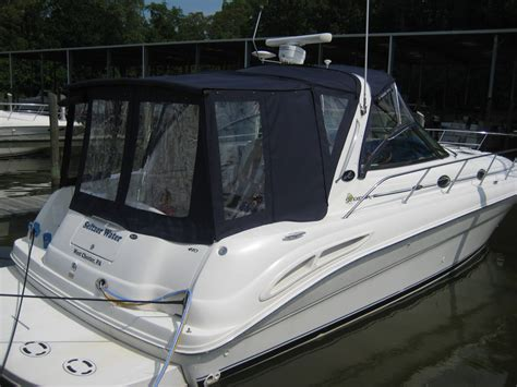 boat resale value boat upgrade projects that add value for comfort and