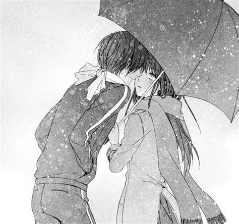 imagenes sad anime blanco y negro anime blanco y negro tumblr