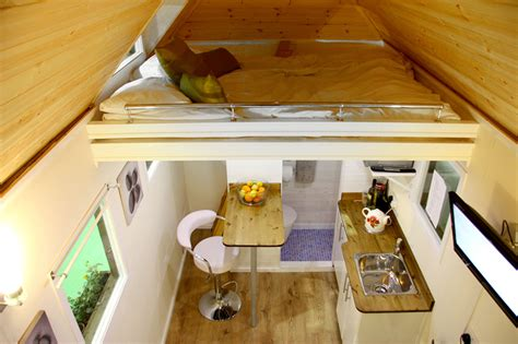small house floor plans with loft inside small home floor plans this for all is a tiny house without a loft a tiny house