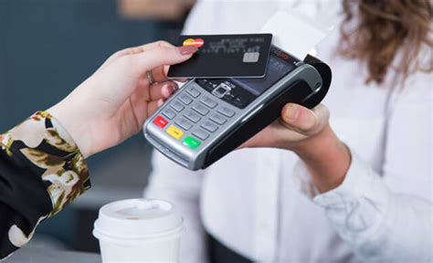 Best Credit Card Processing Companies For Small Business