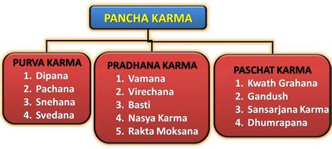 Panchakarma Detox by 1000 Images About Ayurveda On Health Therapy