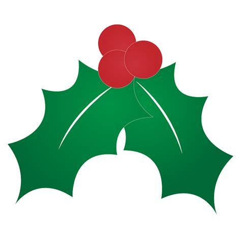 christmas leaf free illustration leaves free image on pixabay 571088