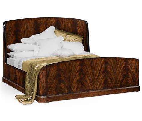 mahogany bed uk queen biedermeier mahogany bed