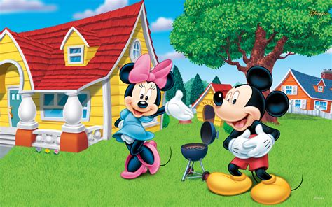 disney name wallpaper the gallery for gt minnie mouse logo name