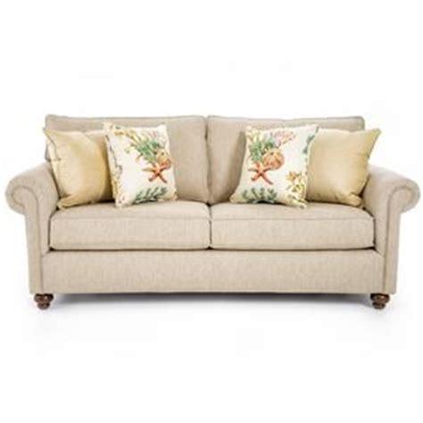 pauline sofa thomasville 174 ernest hemingway 462 pauline camel back sofa
