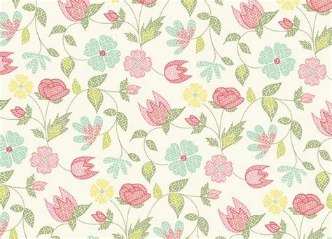 printable card making papers 105 best free designer papers images on pinterest free