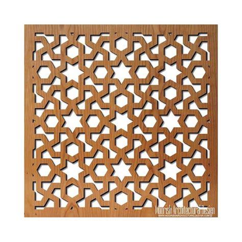 Knobs And More Home Decor Jali Screens Jaali Wood Screens Moroccan Wood Lattice