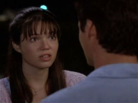 A Walk To Remember 2002 Review And Trailer by A Walk To Remember Trailer 2002 Detective