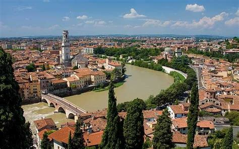 best places to eat in verona verona italy a cultural city guide telegraph