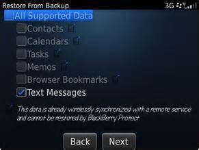 reset blackberry new owner blackberry protect preview rim introducing free remote