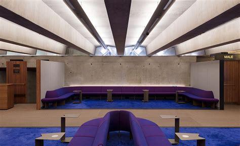 sydney opera house plan 100 sydney opera house floor plan york opera house