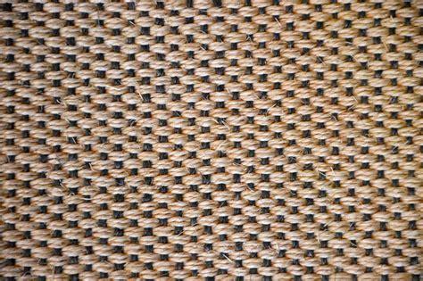 teppichboden preise teppichboden einrichtungen ullmann