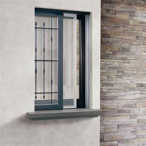 porte scorrevoli per esterni porte scorrevoli esterni controtelai finestre inferriate