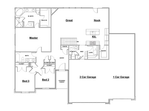 big bend new home plan in wildwood at oakcrest bridgewater and vista collections by lennar 9 best gorgeous green house plans images on pinterest