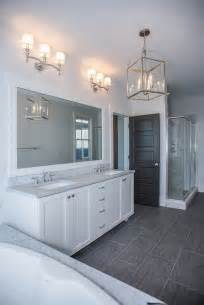 White And Gray Bathroom Ideas 25 Best Ideas About Grey White Bathrooms On Bathrooms Bathroom Flooring And Grey