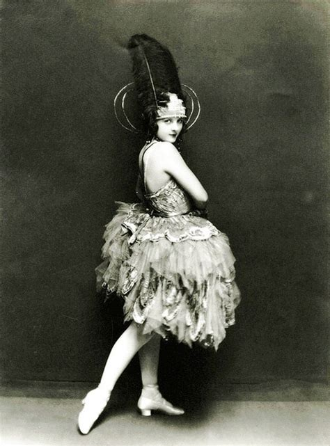 Asien Lifestyle 4947 by 63 Best Images About Vintage Burlesque Stuff On