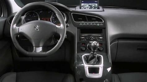 peugeot 5008 interior dimensions peugeot 5008 interior related keywords peugeot 5008