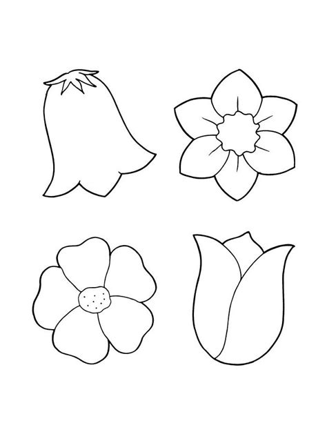 coloring pages of dogwood flowers flower religious photos