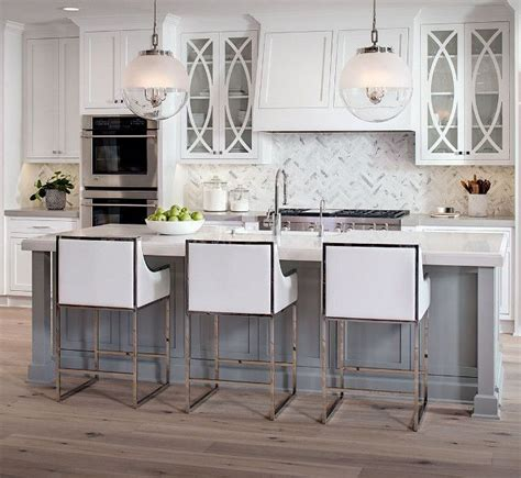 dove white kitchen cabinets 25 best ideas about white grey kitchens on