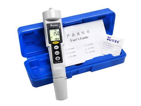 Murah Tds Meter Ct 3061 Murah 0 9999 Ppm Atc rha 503 handheld atc tester www top of clinics ru