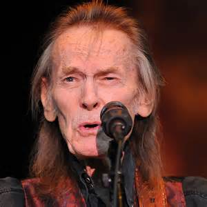 an evening with gordon lightfoot the official site of