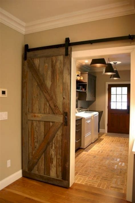 barn door interior design interior barn door ideas interior barn door ideas design