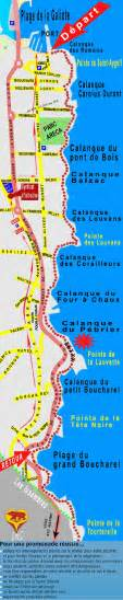 chemin des douaniers 224 aygulf