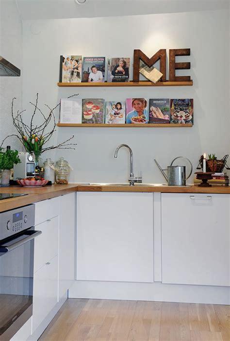 Kitchen Bookshelf Ideas 17 Best Images About Cookbook Storage Ideas On Spice Racks Shelves And Corner Shelves