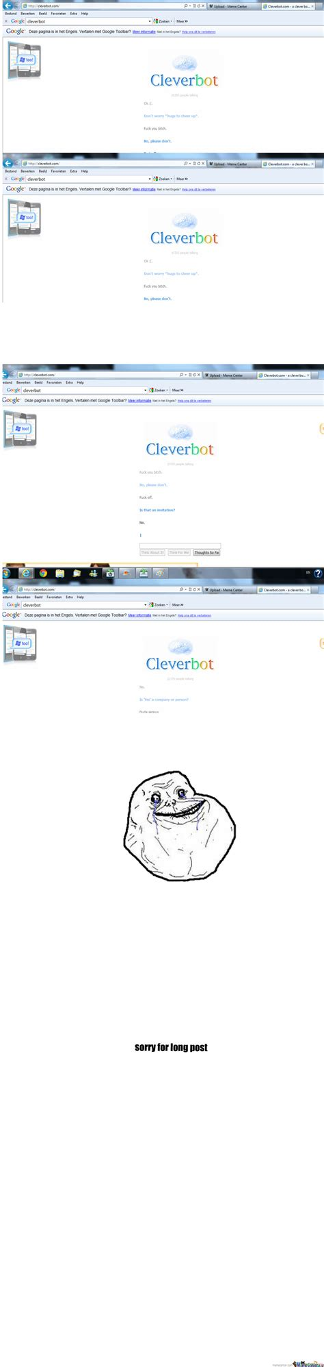 For Ever Alone Meme - for ever alone by dilosjee meme center