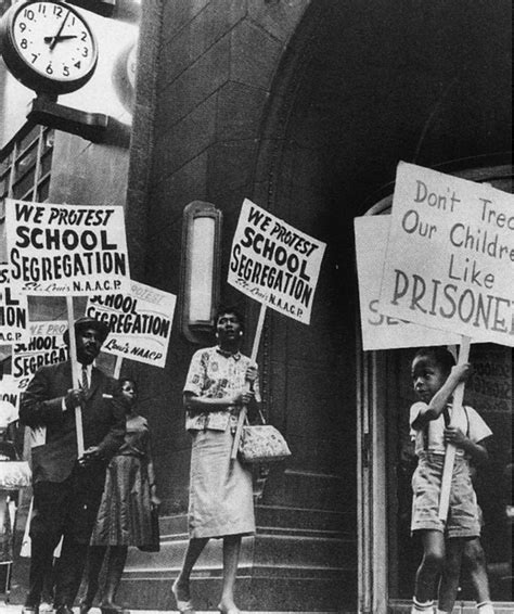 education resources national womens history museum nwhm research paper e portfolio adiagnewise
