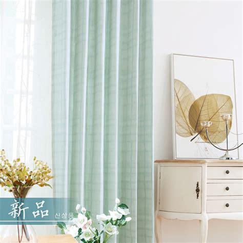elegant window drapes popular elegant window drapes buy cheap elegant window