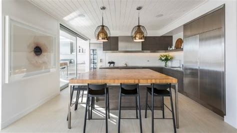 Colorado Kitchen Design by Kitchen Design What S Cooking For 2017 Stuff Co Nz