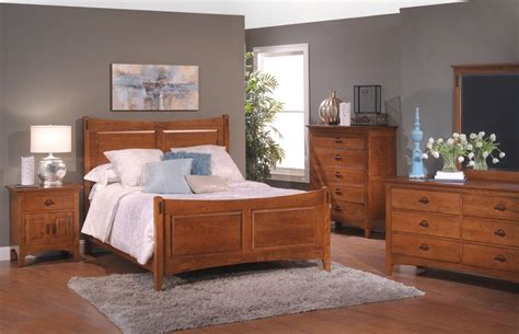 bedroom sets rochester ny mission furniture amish furniture rochester ny