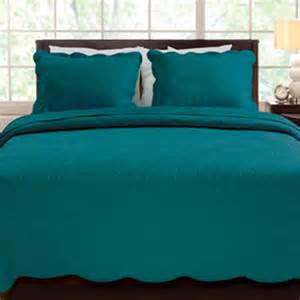 Turquoise Quilts And Coverlets Turquoise Bedspread Sale Selection To Choose From