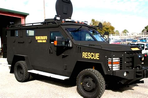 swat vehicles swat vehicles mega