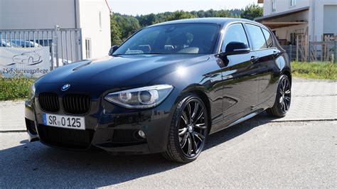 Bmw 1er Forum F20 by F20 Blackmamba Bmw 1er 2er Forum Community