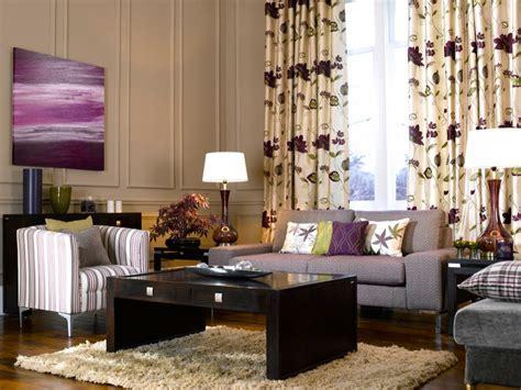 divani artigianali divani artigianali creazioni s n c