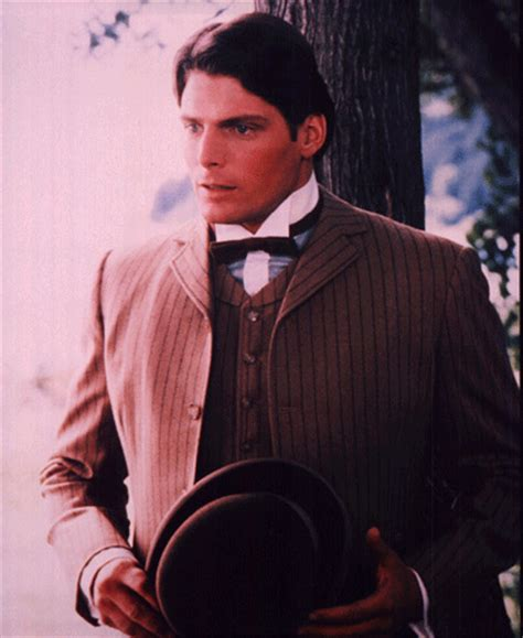christopher reeve time travel movie movies time travel movie fest somewhere in time