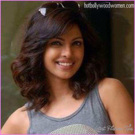 priyanka chopra haircut names priyanka chopra short haircut latestfashiontips