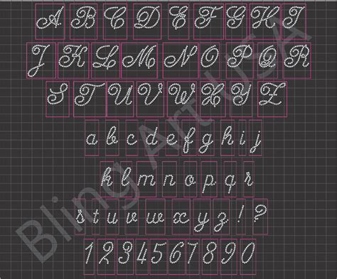 design pattern explained simply pdf 99 cents for the next 24 hours 2 inch rhinestone font