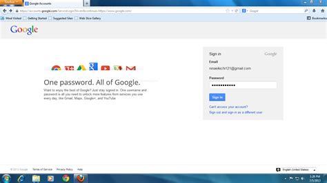 syaratnya untuk membuat google drive membuat formulir online sederhana menggunakan google drive